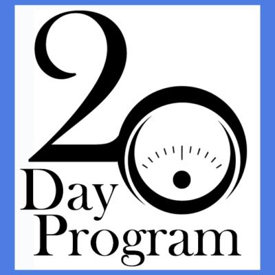 20dayB